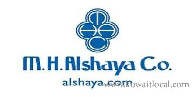 marketing-manager-debenhams-cosmetics-kuwait-1-kuwait