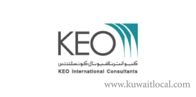 sharepoint-developer-kuwait