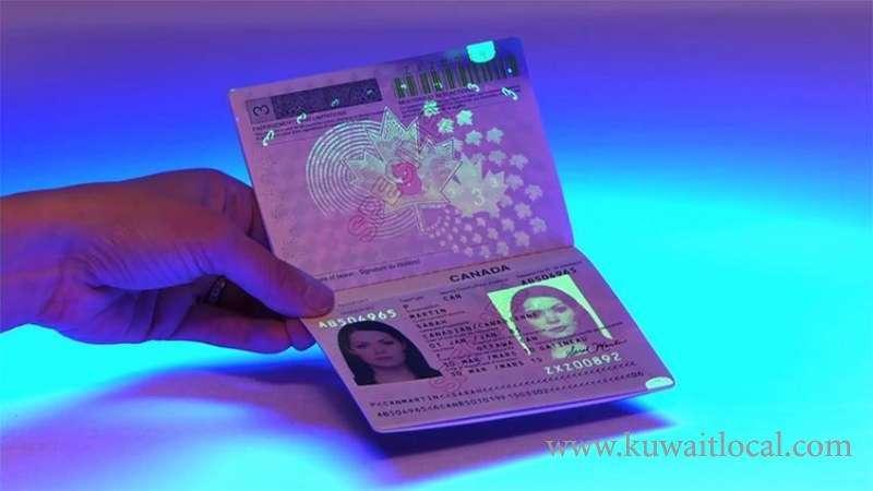 buy-real-passports-visas-license-id-cards-school-diplomats-etc-kuwait