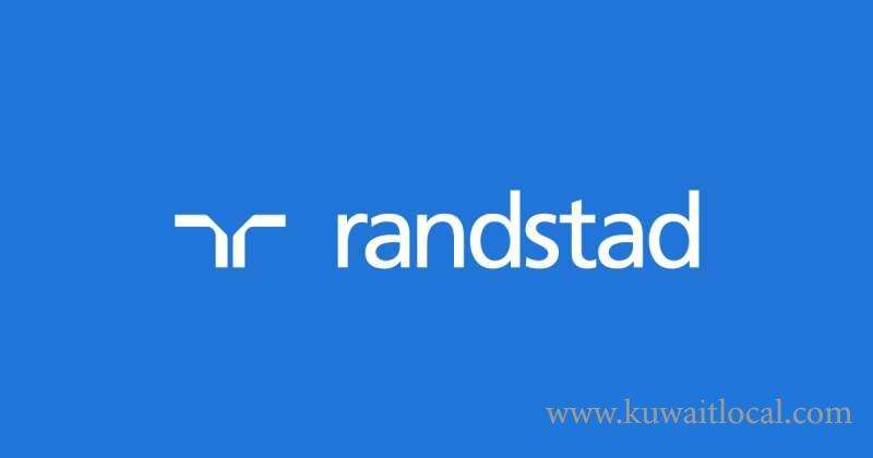 female-hs-maths-teacher-randstad-kuwait