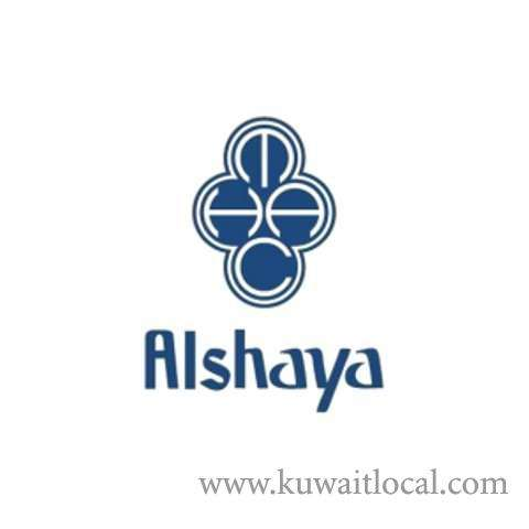 buyer-harvey-nichols-alshaya-co-kuwait