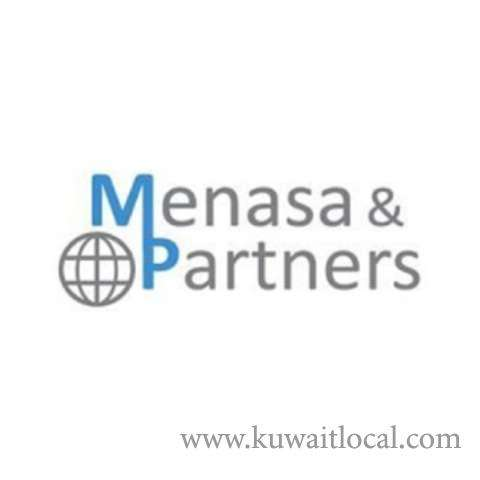 proposals-manager-infrastructure-kuwait