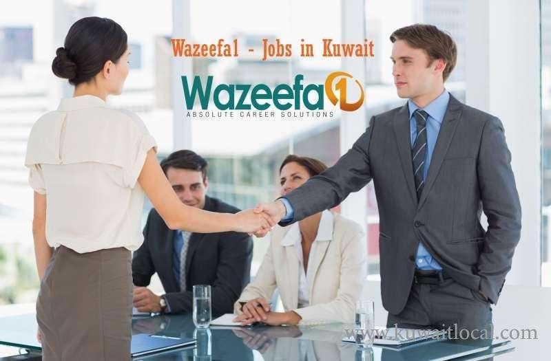 jobs-in-kuwait-kuwait
