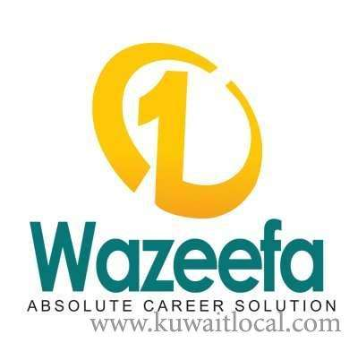 associate-technical-consultant-kuwait