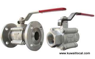 valves-in-kolkata-kuwait
