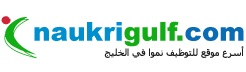 want-to-accelerate-your-career-growth-in-kuwait-kuwait