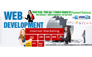 we-are-services-is-all-method-web-development-and-seo-internet-marketing-etc-kuwait
