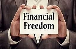 we-can-solve-your-financial-problem-kuwait