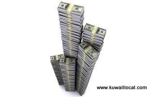 we-offer-fast-approve-financial-loan-apply-now-kuwait