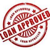 we-offer-financial-loan-to-every-body-in-need-of-finance-kuwait