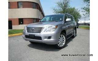 wts-2013-lexus-lx-570-base-for-sale-with-negotiation-kuwait