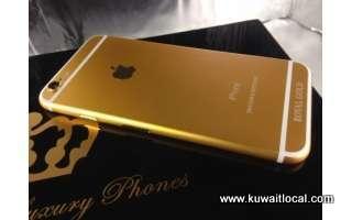wts-i-phone-6s-128gb-samsung-s6-edge-399-kuwait
