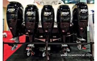 yamahasuzuki-mercury-and-honda-outboard-engine-kuwait