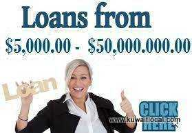 your-financial-loan-dreams-is-here-apply-now-kuwait