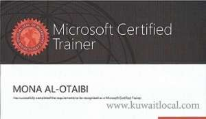 creating-professional-reports-using-microsoft-word in kuwait