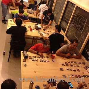 good-game,-magic,-the-gathering in kuwait