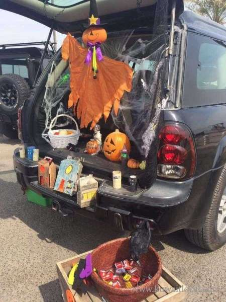 3rd-annual-trunk-or-treat-kuwait