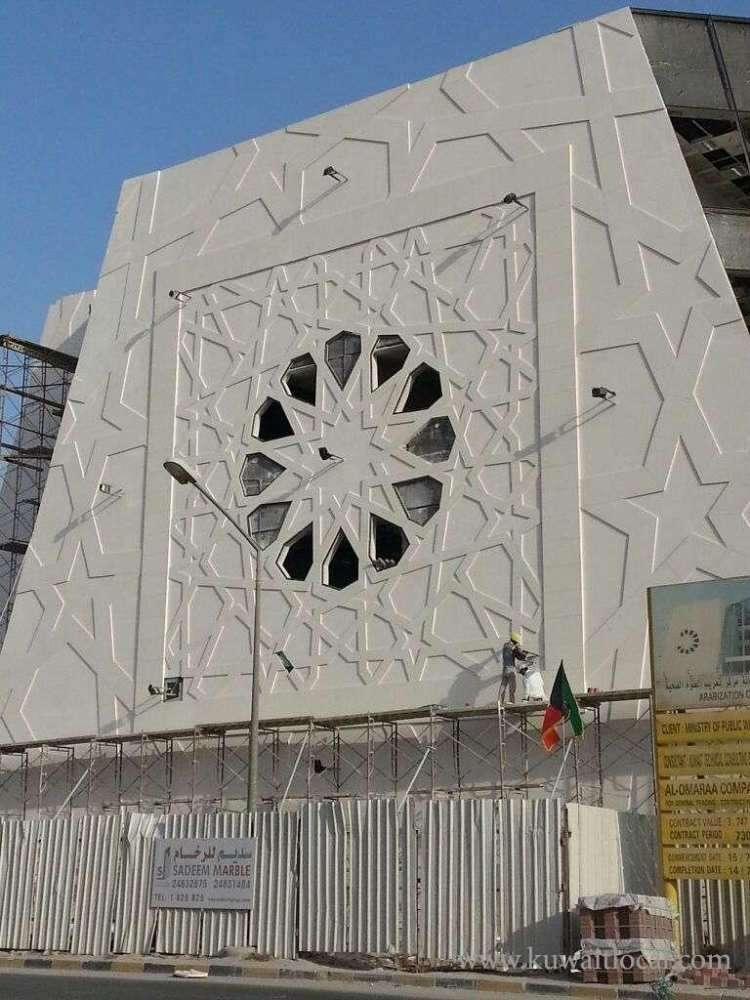 zak-world-of-facades-kuwait