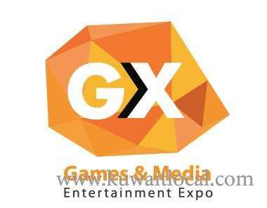 -gx-2016-gaming-expo-kuwait