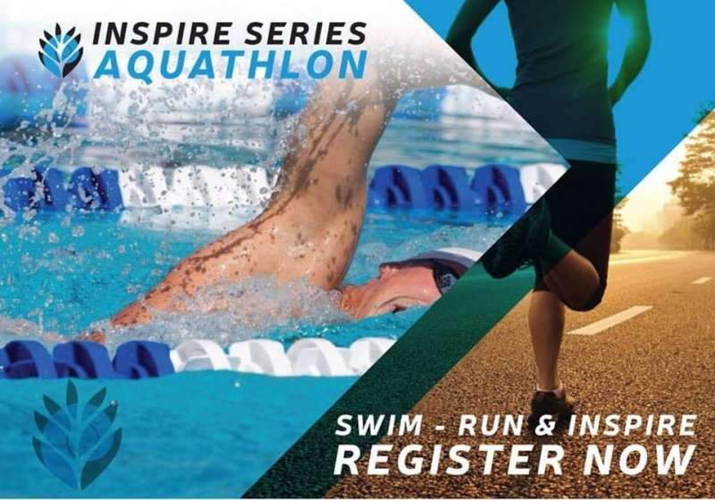 -interested-inspire-series---aquathlon-kuwait