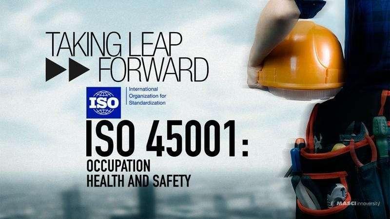 -iso-45001-implementation-workshop-kuwait