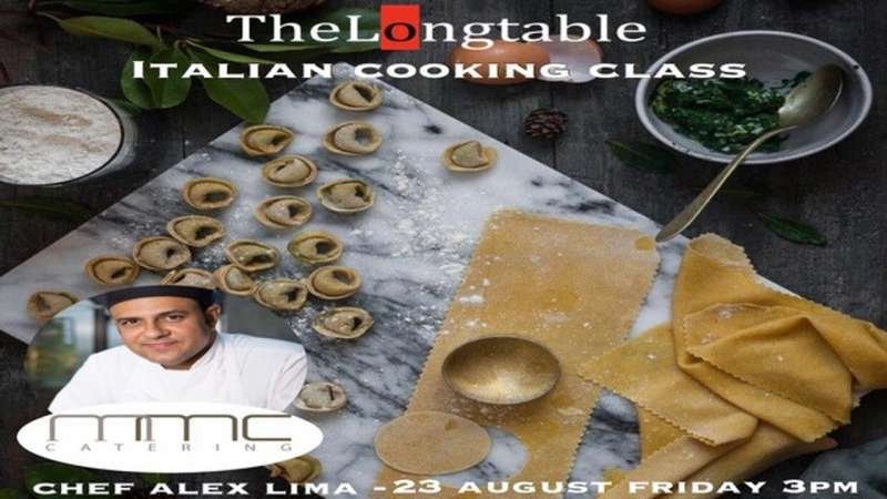 -italian-cooking-class-kuwait