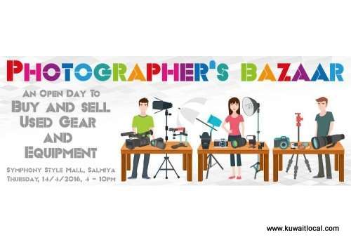 photographer-bazaar,-an-open-day-to-buy-and-sell-used-gear-and-equipment-kuwait