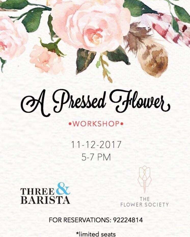 -pressed-flowers-kuwait