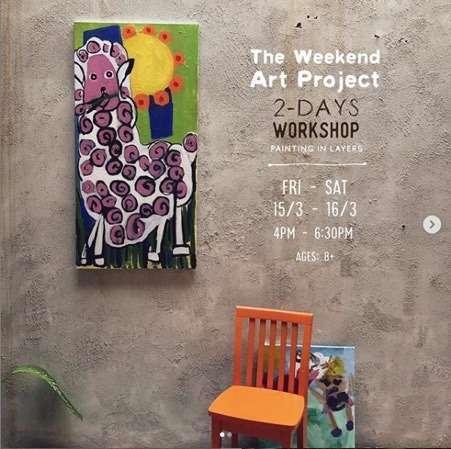 -the-weekend-art-kuwait