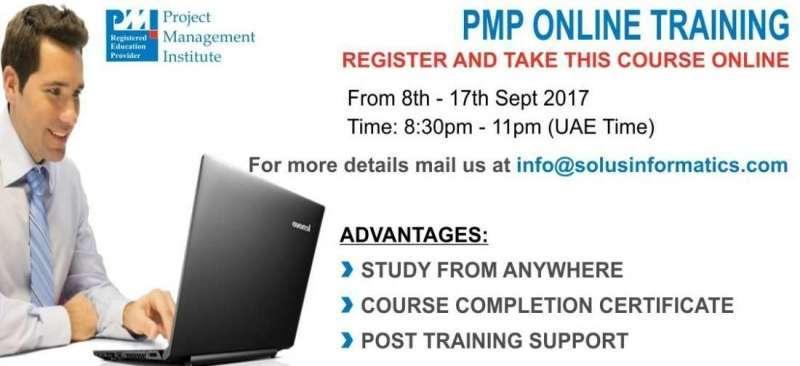 10-days-pmp-online-training-program-kuwait