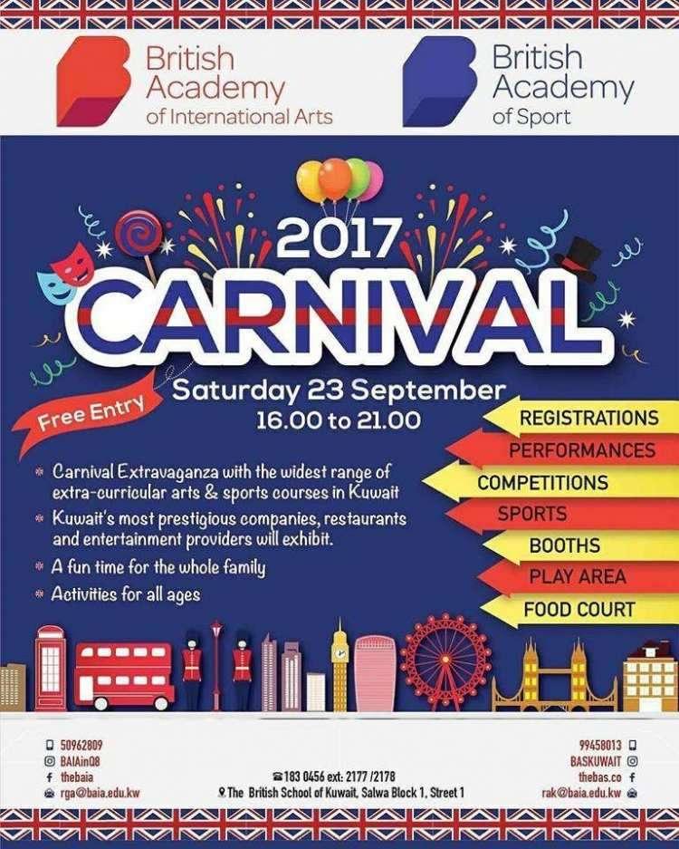 2017-carnival-kuwait