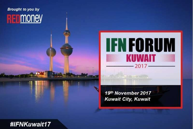 4th-ifn-kuwait-forum-2017-kuwait