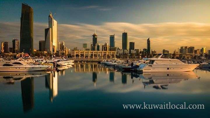 500px-red-bull-photography-global-photo-walk-kuwait