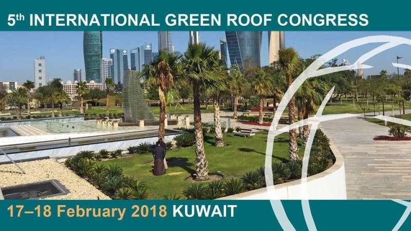 5th-international-green-roof-congress-2018-kuwait