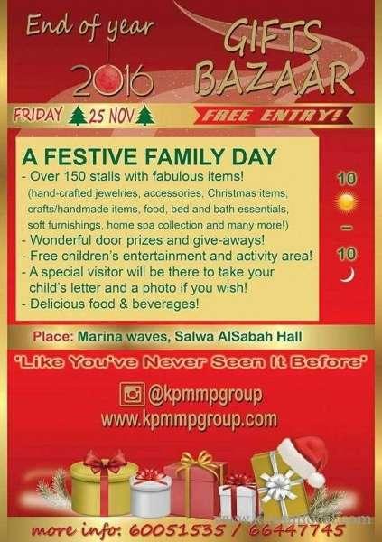 a-festive-family-day-kuwait