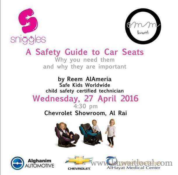a-safety-guide-to-car-seat-kuwait