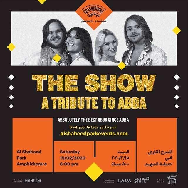 a-tribute-to-abba-kuwait