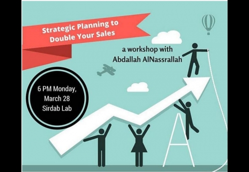 a-workshop-with-abdallah-alnassrallah-kuwait