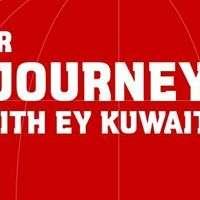 acca-parent-event-kuwait