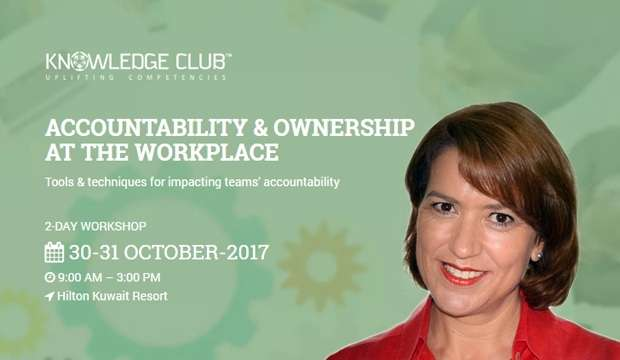 accountability-and-ownership-at-the-workplace-kuwait