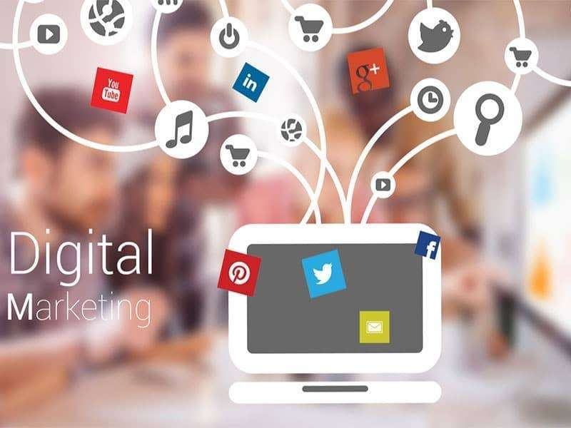 advanced-digital-marketing-training---4-days---kuwait-kuwait
