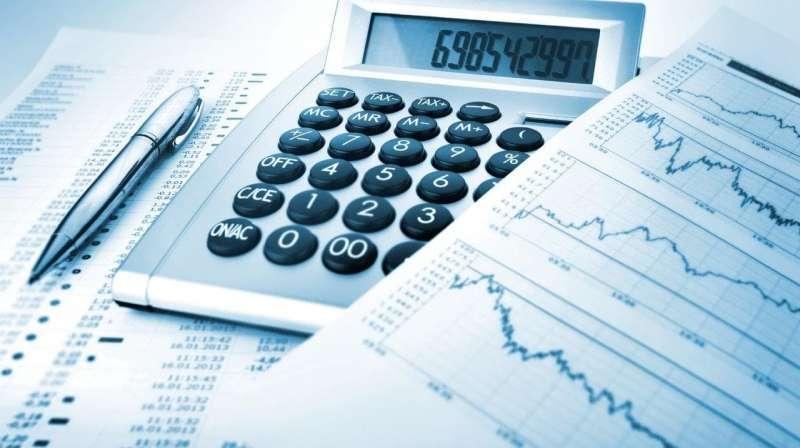 advanced-financial-modeling-4-days-training-and-workshop---kuwait-kuwait