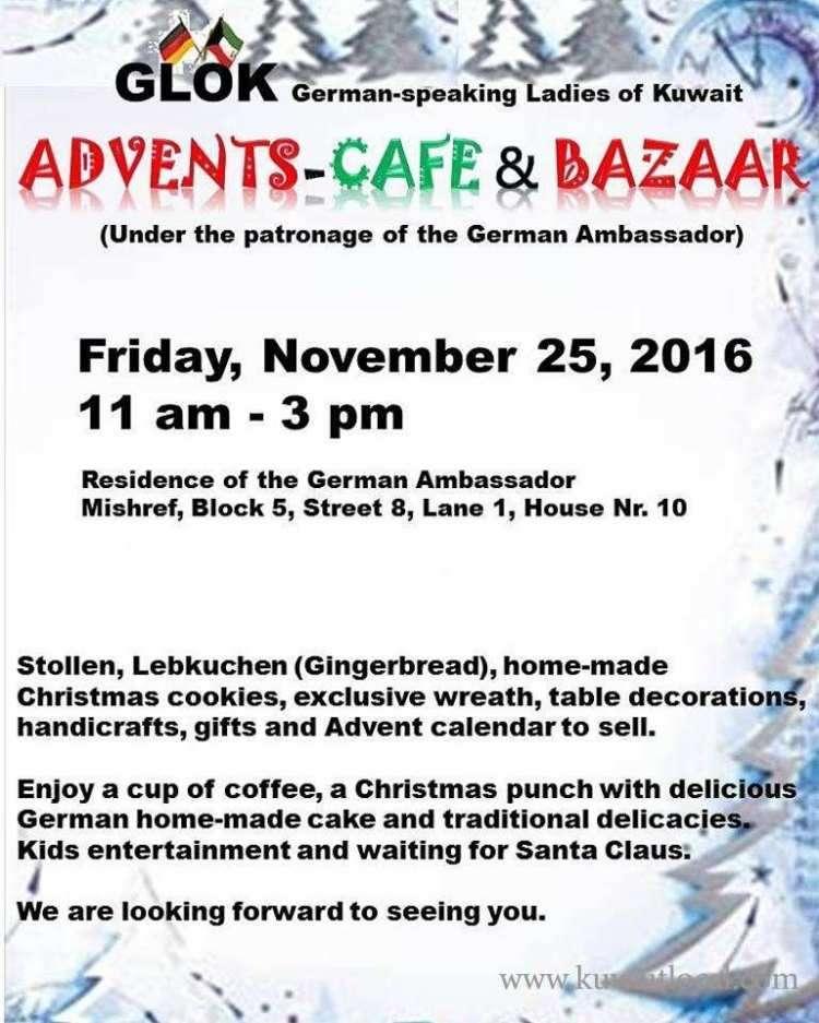 advents-cafe-and-bazaar-kuwait