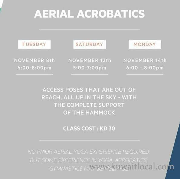 aerial-acrobatics-kuwait