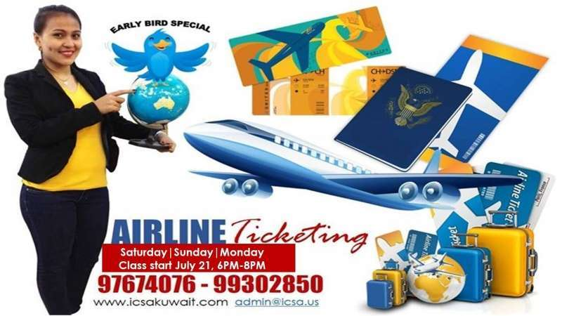 airline-ticketing-start-up-class-kuwait