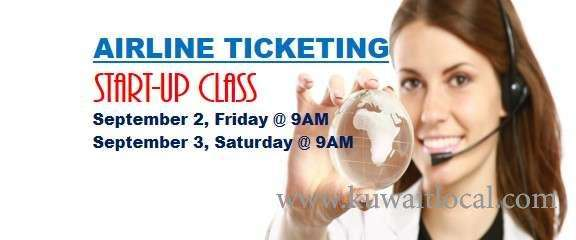 airline-ticketing-startup-class-kuwait