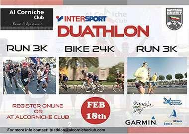 al-corniche-annual-duathlon-race-kuwait