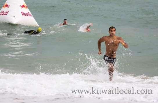 al-corniche-aquathlon-kuwait