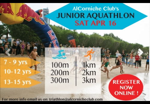 al-corniche-junior-aquathlon-kuwait