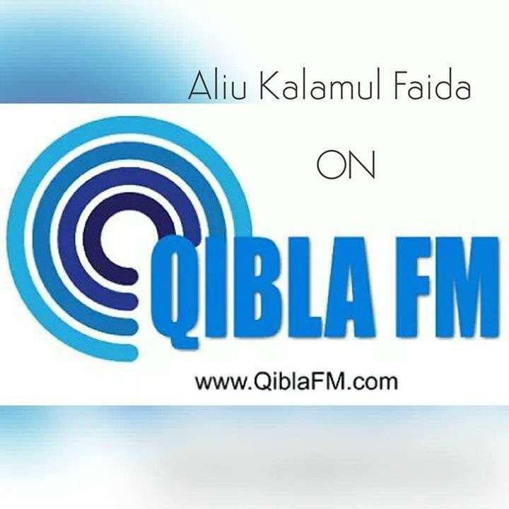 al-faida-on-qibla-fm-kuwait